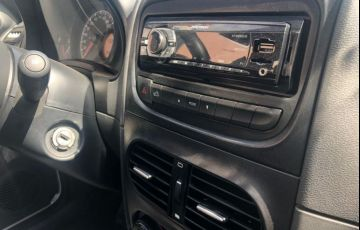 Fiat Strada 1.4 MPi Hard Working CD 8v - Foto #3