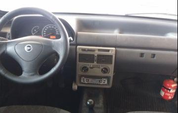 Fiat Uno 1.0 MPi Mille 8v - Foto #5