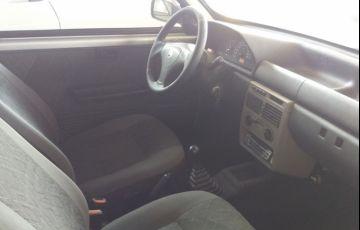 Fiat Uno 1.0 MPi Mille 8v - Foto #6