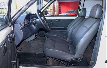 Fiat Uno 1.3 MPi Furgão 8v - Foto #4