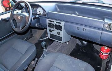 Fiat Uno 1.3 MPi Furgão 8v - Foto #7