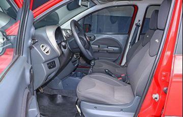 Fiat Uno 1.0 Vivace 8v - Foto #4