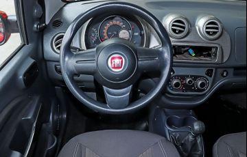 Fiat Uno 1.0 Vivace 8v - Foto #6