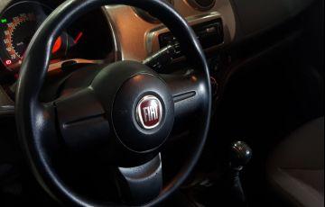 Fiat Uno 1.4 Evo Way 8v - Foto #8
