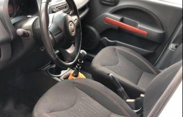 Fiat Uno 1.4 Evo Sporting 8v - Foto #4