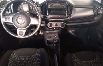 Fiat Uno 1.4 Evo Evolution 8v - Foto #5