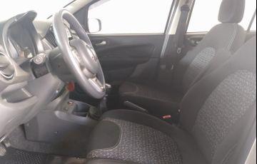 Fiat Uno 1.4 Evo Evolution 8v - Foto #6