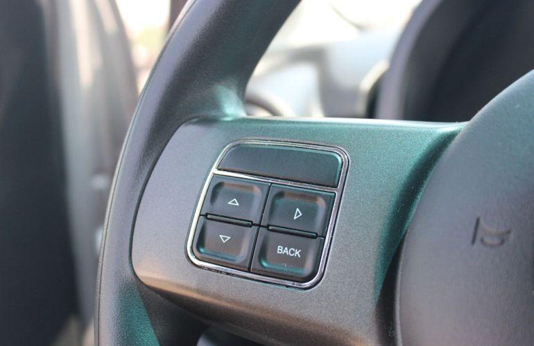 Fiat Uno 1.0 Evo Attractive 8v - Foto #7