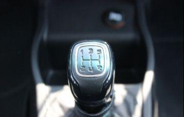 Fiat Uno 1.0 Evo Attractive 8v - Foto #10