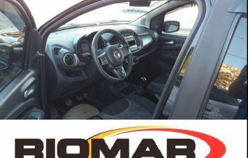 Fiat Uno 1.4 Evo Evolution 8v - Foto #3