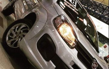 Fiat Uno 1.0 Firefly Drive - Foto #3