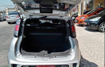 Fiat Uno 1.3 Firefly Sporting - Foto #5