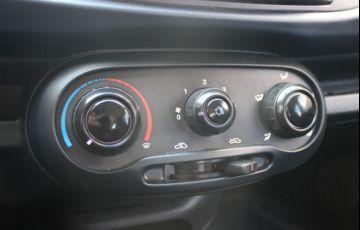 Fiat Uno 1.0 Fire Attractive - Foto #8