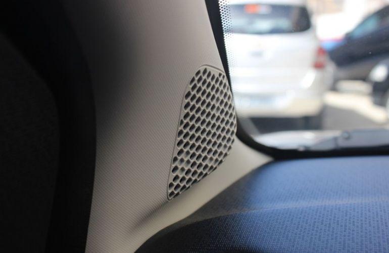 Fiat Uno 1.0 Fire Attractive - Foto #9