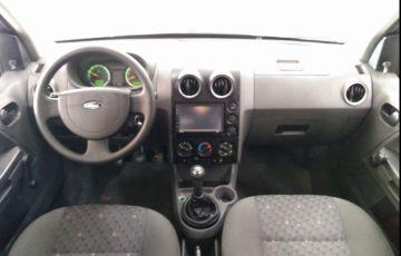 Ford Ecosport 1.0 Xl Supercharger 8v - Foto #7