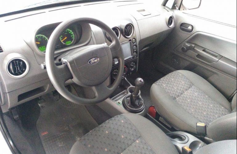Ford Ecosport 1.0 Xl Supercharger 8v - Foto #8