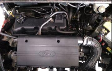 Ford Ecosport 1.0 Xl Supercharger 8v - Foto #9