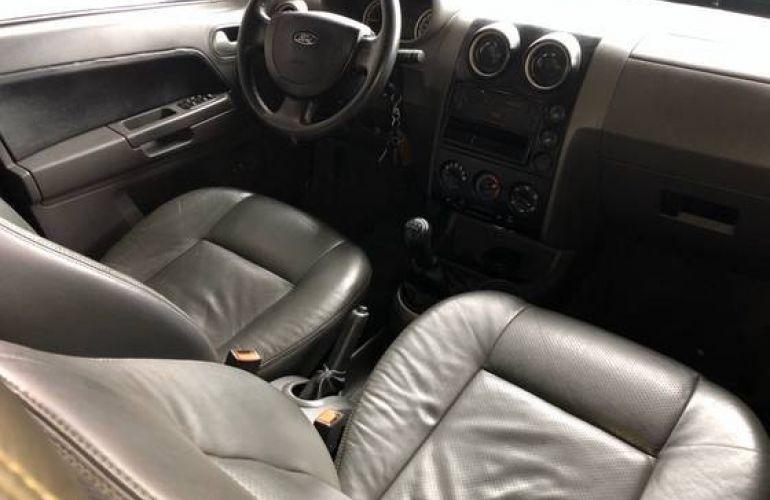 Ford Ecosport 1.6 Xlt 8v - Foto #7