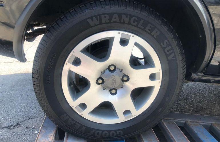 Ford Ecosport 1.6 Xls 8v - Foto #2