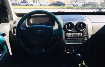 Ford Ecosport 2.0 Xlt 16v - Foto #8