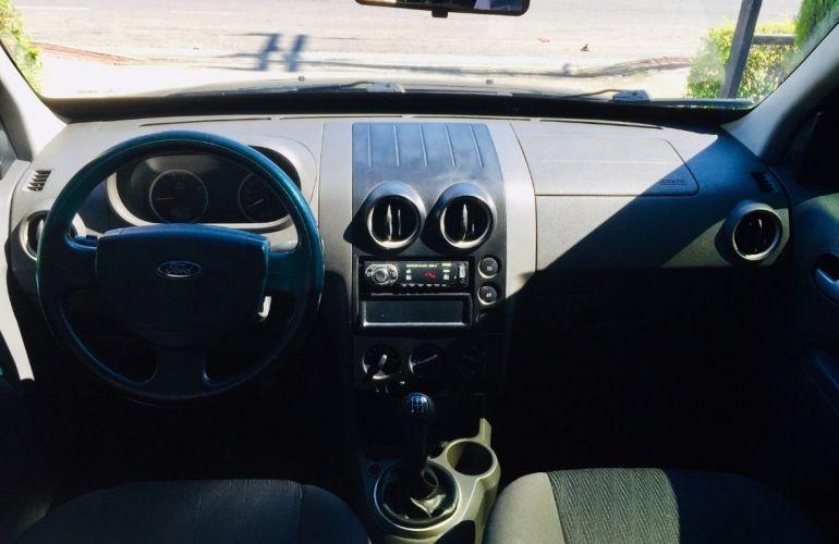 Ford Ecosport 2.0 Xlt 16v - Foto #9