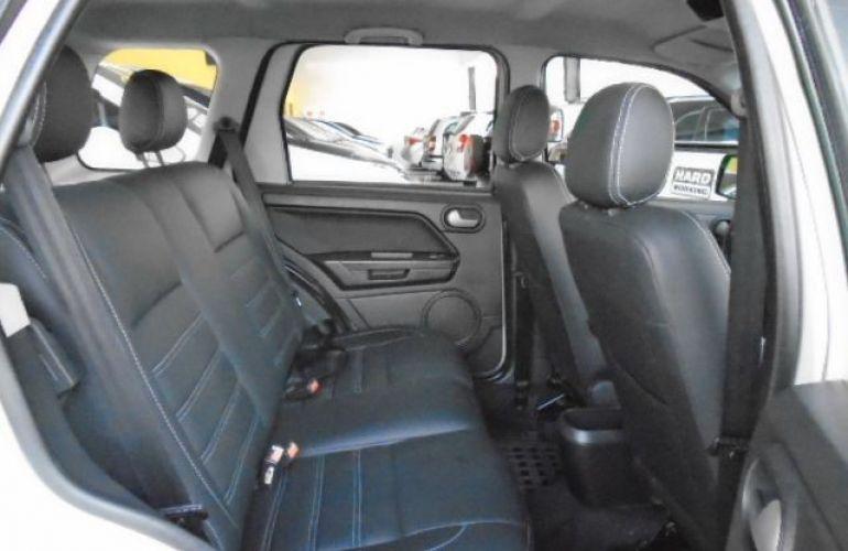 Ford Ecosport 1.6 Xlt 8v - Foto #8