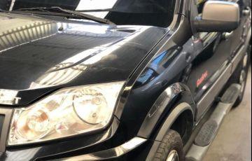 Ford Ecosport 1.6 Xlt 8v - Foto #2