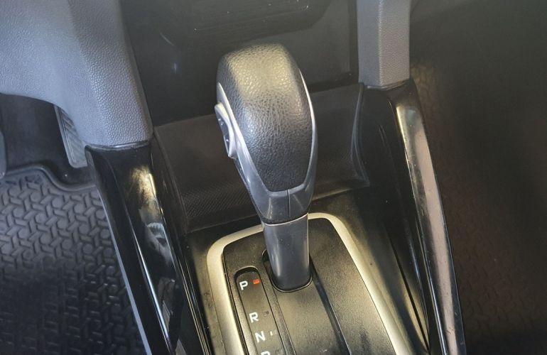 Ford Ecosport 1.6 Freestyle 16v - Foto #10