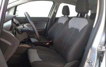 Ford Ecosport 1.6 SE 16v - Foto #8