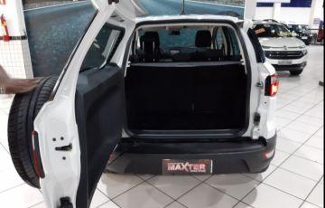 Ford Ecosport 1.5 Tivct Se - Foto #7