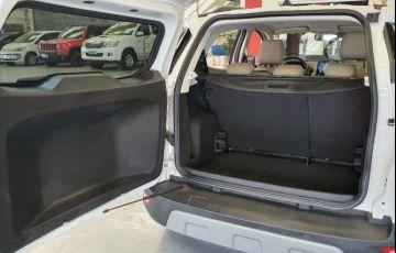 Ford Ecosport 1.5 Tivct Titanium - Foto #7