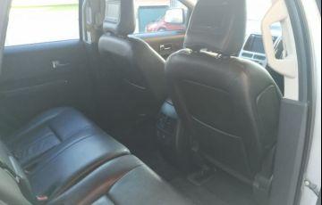Ford Edge 3.5 V6 Sel - Foto #9