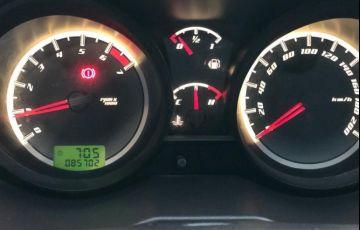 Ford Fiesta 1.0 Rocam Hatch 8v - Foto #4