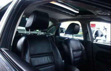 Ford Focus 2.0 Titanium Sedan 16v - Foto #7