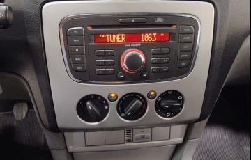 Renault Duster 1.6 4x2 16v - Foto #8
