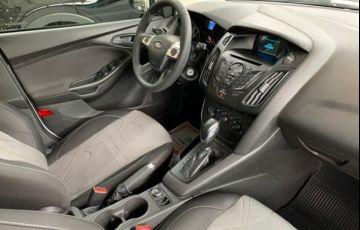 Ford Focus 1.6 S 16v - Foto #10