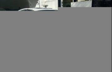 Ford Fusion 2.0 Titanium 16v - Foto #1