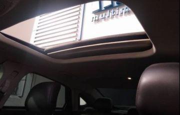 Ford Fusion 2.0 Titanium 16v - Foto #5