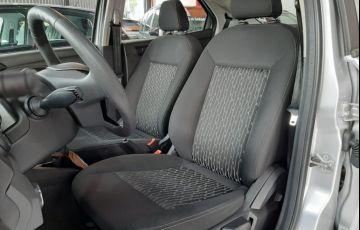 Ford Ka 1.5 SE 16v - Foto #2