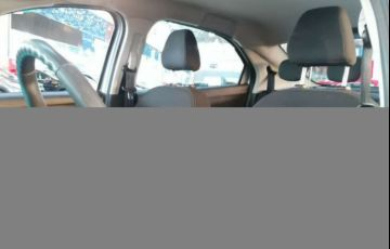 Ford Ka 1.5 Tivct SE Sedan - Foto #1