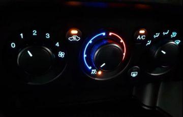Ford Ka 1.0 S 12v - Foto #8