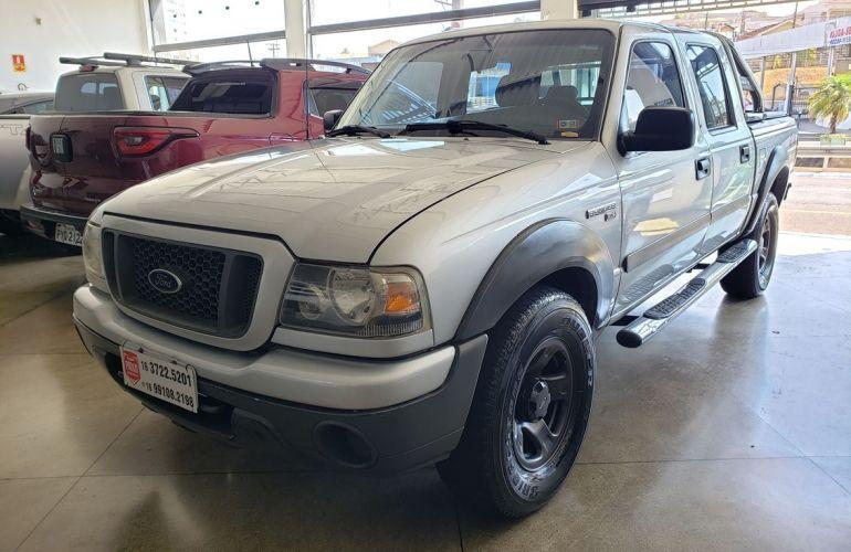 Ford Ranger 3.0 Xl 16V 4x4 Cd - Foto #1