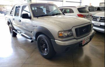 Ford Ranger 3.0 Xl 16V 4x4 Cd - Foto #2