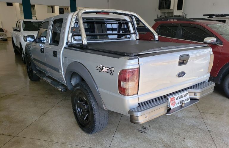 Ford Ranger 3.0 Xl 16V 4x4 Cd - Foto #3