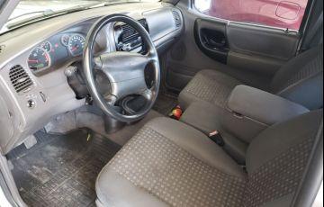 Ford Ranger 3.0 Xl 16V 4x4 Cd - Foto #4