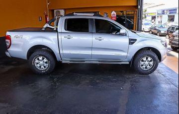 Ford Ranger 2.2 Xl 4x4 CD 16v - Foto #7