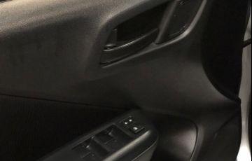Honda City 1.5 DX 16v - Foto #9
