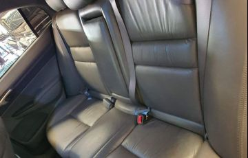 Honda Civic 1.8 Lxl SE 16v - Foto #9