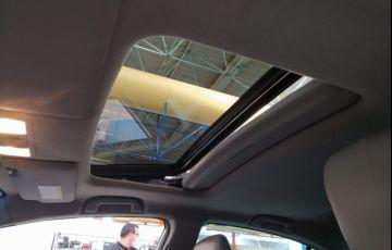 Honda Civic 2.0 Exr 16v - Foto #6
