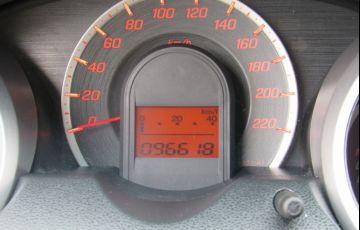 Honda Fit 1.4 LX 16v - Foto #6